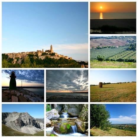 Civitanova Marche: where it allstarts | Le Marche another Italy | Scoop.it