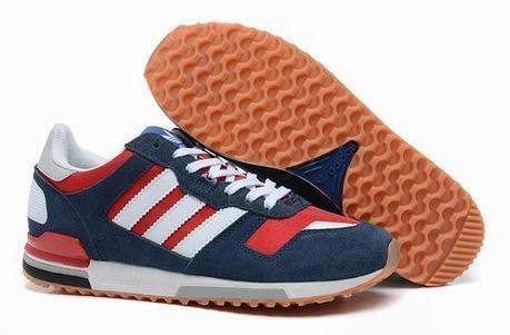 Womens Adidas Originals ZX 700 : Retail all of the shoes with top quality and lowest price | fff | Scoop.it