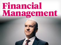 8 ways to use tablet PCs | CIMA Financial Management Magazine | Presentation and Coaching Skills | Scoop.it