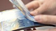 L'initiative en faveur d'un revenu de base pour tous se concrétise - 21.1.13 | Revenu de Base Inconditionnel - Contributions francophones | Scoop.it