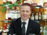 Aldo Sohm, Le Bernardin's Wine Director: A Week In The Life | Vitabella Wine Daily Gossip | Scoop.it
