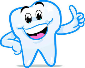 Evacuate or not to expel the wisdom teeth, Melbourne dentist suggestion #WisdomToothMelbourne | Wisdom Teeth Dentist | Scoop.it