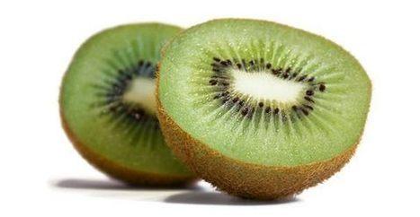 Kiwi: frutto dalle mille proprieta', utilizzi e benefici | Alimentazione Naturale Vegetariana | Scoop.it