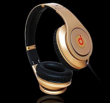 Kobe Bryant And Lebron James   lebron beats by dre headphones For Sale   Scoop.it