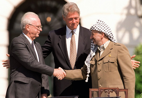 Al Jazeera Reports: New Tests Show Yasser Arafat Poisoned with Radioactive Polonium | Occupied Palestine | Scoop.it