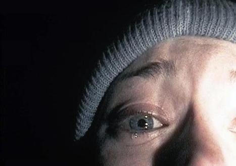 Watch: How the 'Blair Witch Project' Team Made Found Footage Go Viral | Digital Cinema - Transmedia | Scoop.it