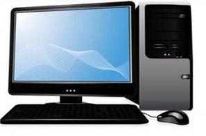 Marché des PC 2013 : les ventes par constructeur | SEO et Webmarketing | Scoop.it
