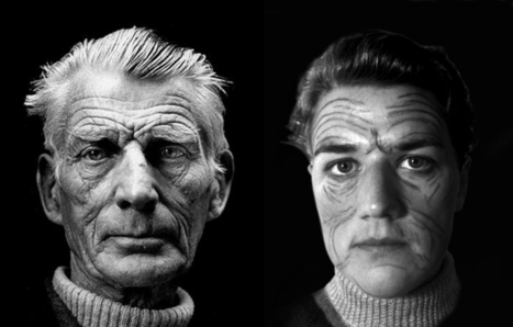 Joanna Walsh on Samuel Beckett | berfrois | The Irish Literary Times | Scoop.it