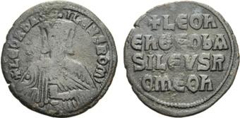 Milloin antiikki loppuu ja keskiaika alkaa?   rahakabinetti   Historian havinaa   Scoop.it