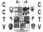 güvenlik kamera sistemi | Yiğit Sever | Scoop.it