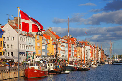 Migrate to Denmark | Visa Immigration News | Scoop.it