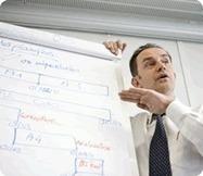 Orsys : formation professionnelle à l'informatique et au management   Veille Management - RH - Formation par ORSYS   Scoop.it