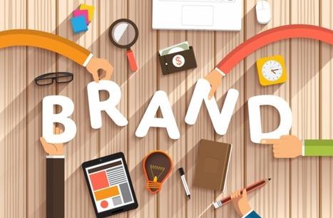 7 Personal Branding Blunders   Personal Branding & Leadership Coaching   Scoop.it