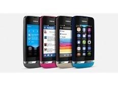Mobile Prices 1  Best Online Mobiles Store   Mobile Phones Pakistan   Scoop.it
