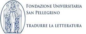 X Giornate Traduzione Letteraria - Urbino   NOTIZIE DAL MONDO DELLA TRADUZIONE   Scoop.it