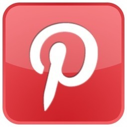 30 Reasons Why Pinterest Will Rule Social Media in 2014 [INFOGRAPHIC] | @AskJamieTurner | Pinterest | Scoop.it