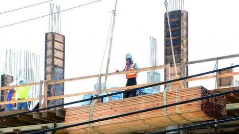 South Florida's growing economy beats US average | US Property | Scoop.it