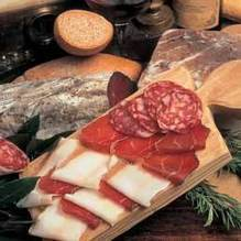 Usa, cade l'embargo sui salumi italiani. Da oggi possibile esportare salame, pancetta e culatello | 255 Automation | Scoop.it