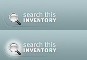 Categories • Browse • Nanotechnology Project | materials, nano, 3D printing, manufacturing | Scoop.it