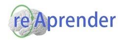 #TRAL 2013: Tejiendo Redes de Aprendizaje en Línea - Inscripciones abiertas | Educación a Distancia (EaD)