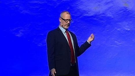 UR Samtiden - Ledarskap i skolans värld: Rektors ledarskap vid skolutveckling   IKT & skolutveckling   Scoop.it