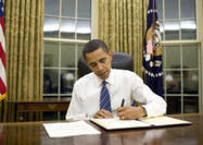 Obama backs immigration reform for skilled tech workers | Internet ... | GOP & AUSTERITY SUPPORTERS  VS THE PROGRESSION Of The REST OF US | Scoop.it