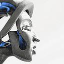 #ineditviable: De la identidad digital a la acción (educativa) en red: ABP, ciberactivismo, emprendimiento y otras claves para el aprendizaje en el siglo XXI | IncluTICs | Scoop.it