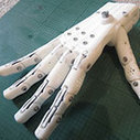 3D Printed Prosthetic Hands: Update - 3D Printing Industry | Immersive World Crowd Funding - News, Ideas, Projects, Successes, Jobs, Sustainability | Scoop.it