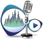 Éducation aux médias : développer un projet web-radio à l'école. | numérique et éducation musicale | Scoop.it