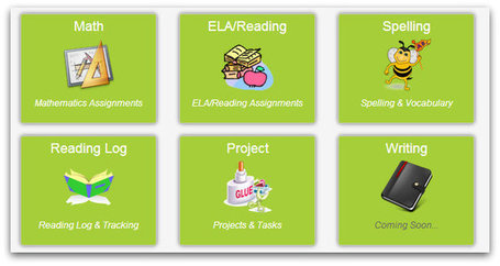 ScootPad : Learning Personalized and Accelerated! | UDL & ICT in education | Scoop.it
