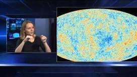 "OpEdNews Quicklink: VIDEO: ""Oldest Light"" In Universe Picture Released 