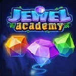 Jewel academy unblocked | Free Jewel academy game | Cool Online Games | Scoop.it