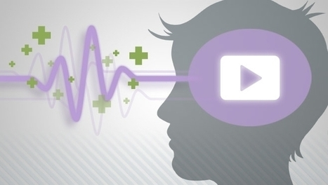 Future of TV Technology: Personalization is Key | VideoMind | Audiovisual Interaction | Scoop.it