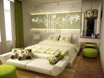 CLASSIC BEDROOMS - classic bedroom - vinterior.org | Great vintage interior gallery vinterior.org | Scoop.it
