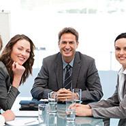 La réforme de la formation professionnelle a-t- elle redessiné le rôle du Responsable Formation ? | Ressources Humaines Formations | Scoop.it