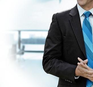JDA | Retail Inventory Management | Scoop.it