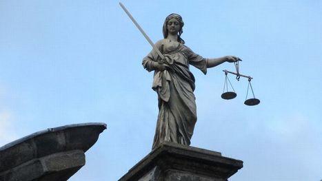 Le concours d'entrée en école d'avocats devient national | Formations Enseignement Sup | Scoop.it