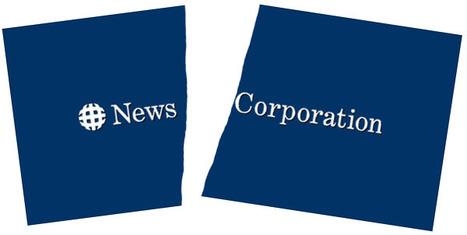 The Newsonomics of Rupert Murdoch's long game | MonetizeContent | Scoop.it