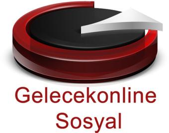 Gelecekonline'dan Türkiye'de ilk 'Konuma Dayalı Sosyal Teknoloji Haberciliği' atılımı | Seçtiklerim | Scoop.it