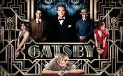 Watch The Great Gatsby (2013) Full Movie High Qualit | WatchMovie | Scoop.it