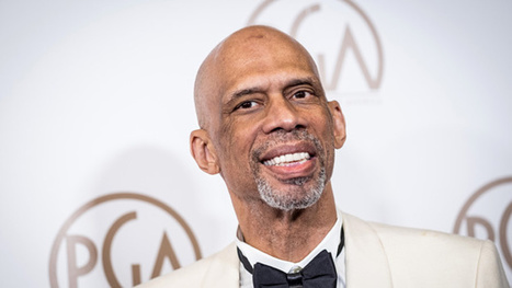 Auction House Says It's Been Awarded Over $900K In 'Major Victory' Against Kareem Abdul-Jabbar | New Orleans Local | Scoop.it