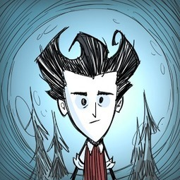 Tải Game Don't Starve: Pocket Edition APK cho Android miễn phí | Blog Chia sẻ | Scoop.it