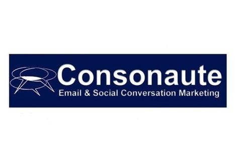 Le Lean Content ou comment produire du contenu engageant sans se prendre la tête   Ecommerce-Live.net   Visioconférences   FAD   Scoop.it