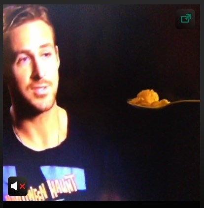 The Making Of A Viral Vine Sensation: Find Out Why Ryan Gosling Won't Eat His Cereal | Video on location: events, installations and interactive objects for brands and broadcasters | Scoop.it