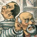 'A Disposition to Be Rich,' by Geoffrey C. Ward | Read Ye, Read Ye | Scoop.it