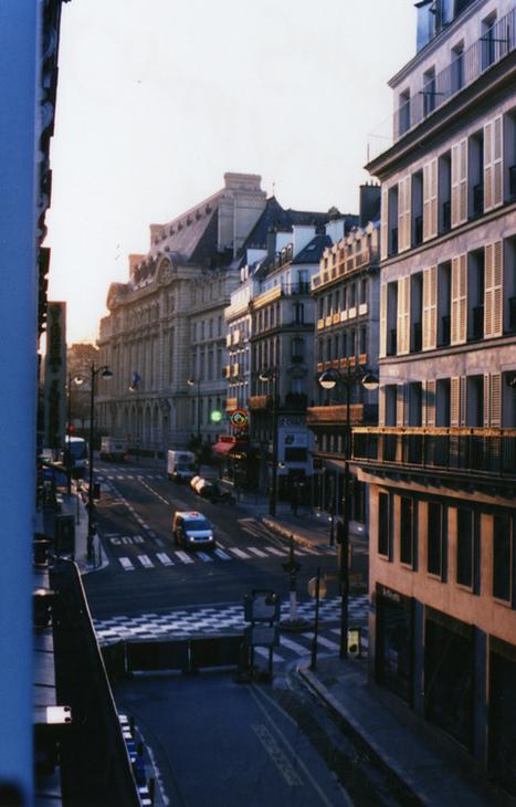 Les maires veulent garder la main sur l'urbanisme local | Immobilier | Scoop.it