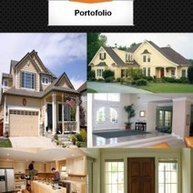 House Painting Texas and Interior Build Outs | Visual.ly | james andarson | Scoop.it