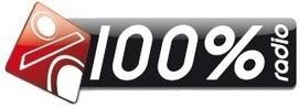 100% ne sera pas victime de la fin du monde | Radioscope | Scoop.it