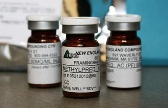 Why victims of deadly meningitis outbreak haven't been compensated | Upsetment | Scoop.it