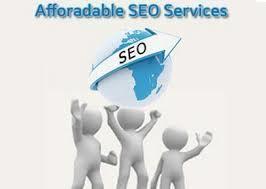 Types of services for beginners in online business | seoschooldelhi | Scoop.it